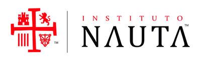 Instituto NAUTA