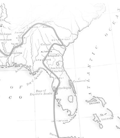 Proyecto de hermanamiento con Florida